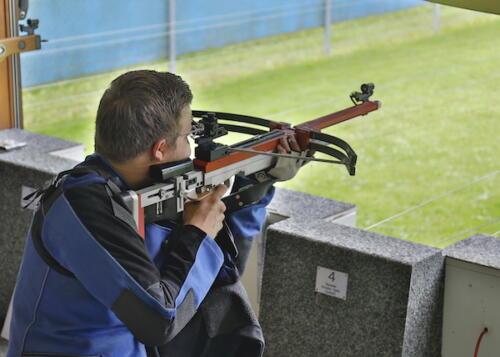 29 Jean-Michel Leirer