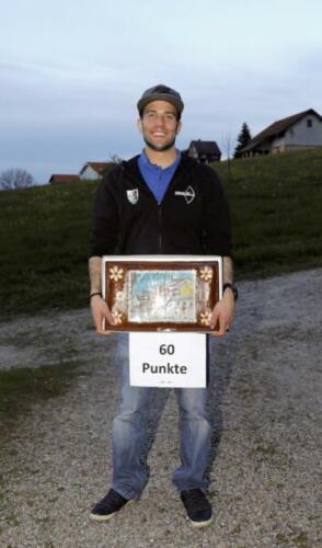 02_Fabian Müller mit 3kg Biber